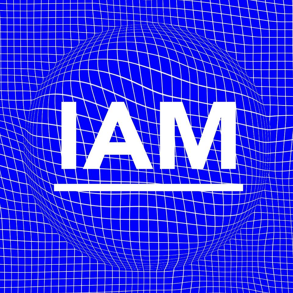 IAM Weekend 2021 - The Interbeingness of Citizenships