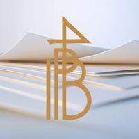 J.P. Bachem Editionen GmbH
