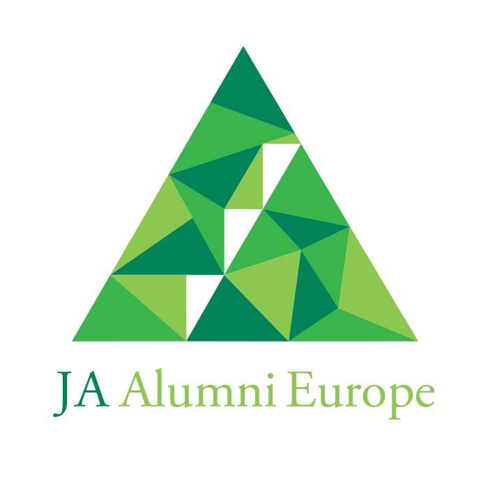 I Am JA - JA Global Alumni Conference 2019