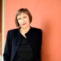 Katja Schönherr