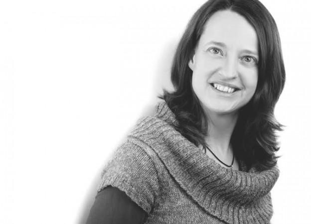 Katja Ezold bloggt über ihre großen Leidenschaften – das Lesen und das Kochen
