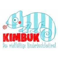 Unterstützt das KIMI-Siegel und das KIMBUK-Festival