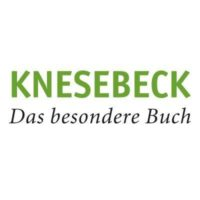 Officemanager / Teamassistenz (m/w/d)