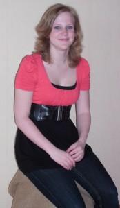 Lena Rexmann