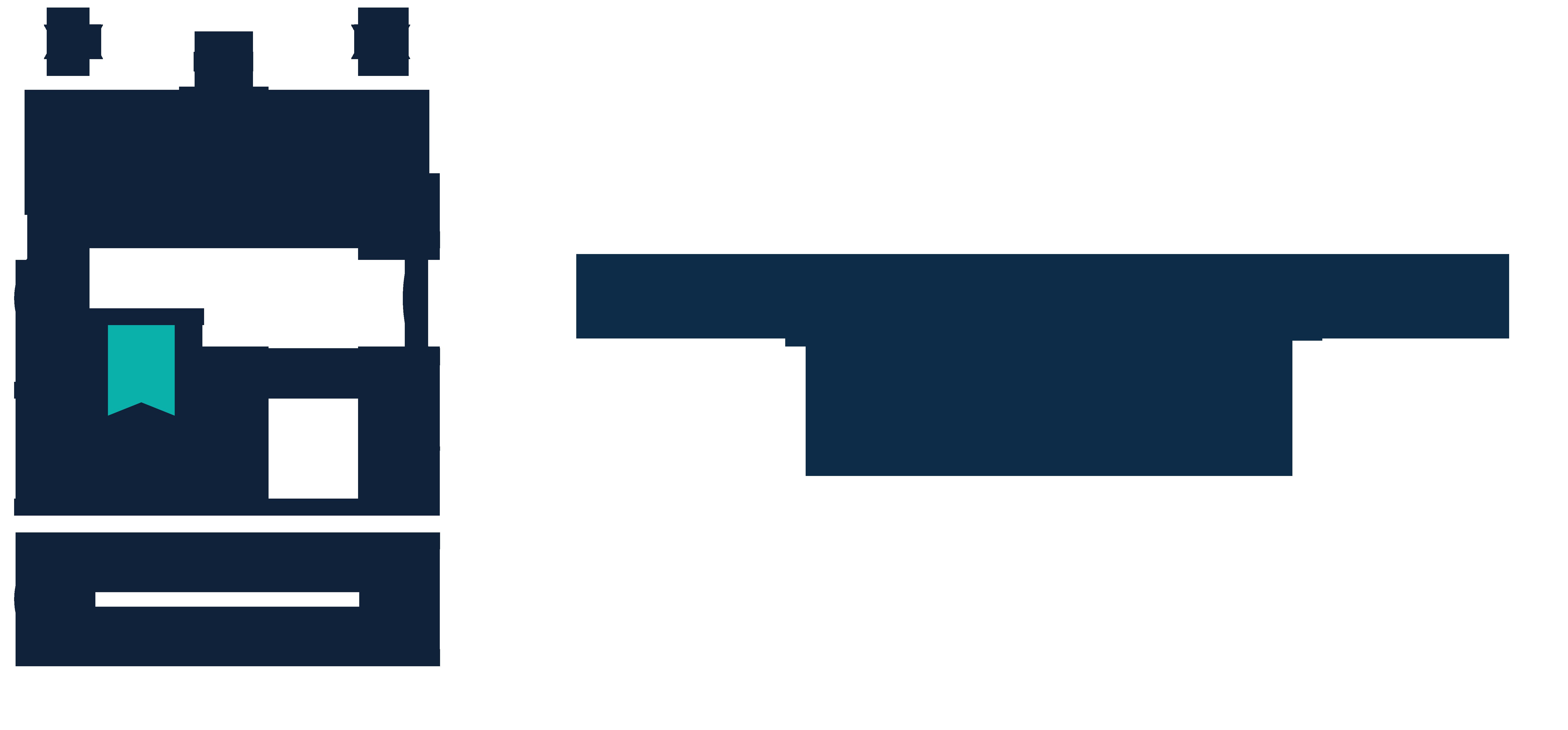Literaturcamp Hamburg 2019