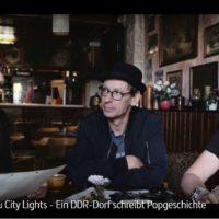 ARTE-Doku: Lugau City Lights - Ein DDR-Dorf schreibt Popgeschichte