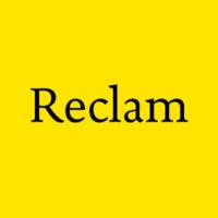 Philipp Reclam jun. Verlag GmbH