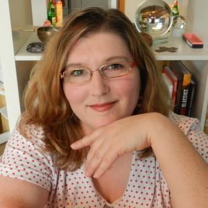 Doro bloggt als passionierte Leserin und Autorin auf WORTWUCHER