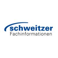 Schweitzer Sortiment OHG