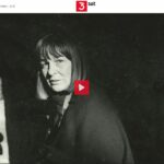 3sat-Doku: Shooting the Mafia