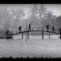 ARTE-Doku: Vietnam