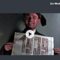 ZDF-Doku: Wir im Krieg - Privatfilme aus der NS-Zeit