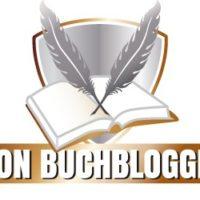 Die Frankfurter Buchmesse als Happy End der Iron Buchblogger
