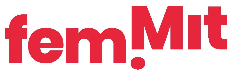 FemMit 2020 – Die Konferenz für mehr Frauen in Medien und Politik