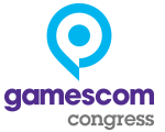 gamescom congress 2020