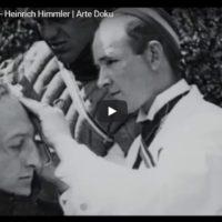 ARTE-Doku: Der Anständige - Heinrich Himmler