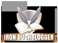 Iron Buchblogger