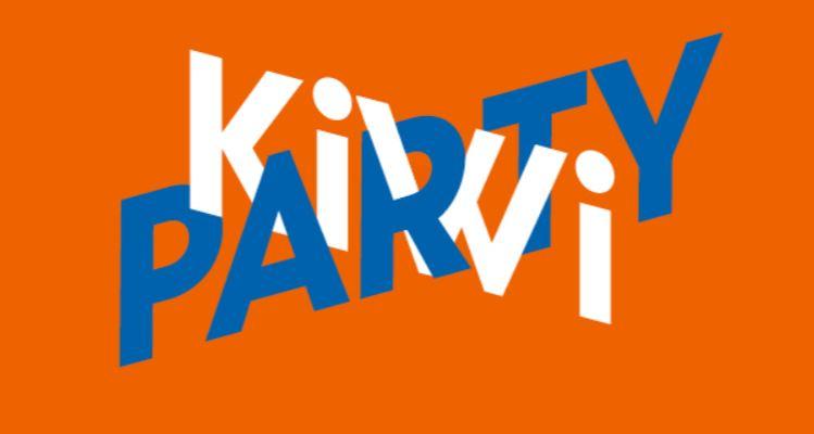 KiWi Party