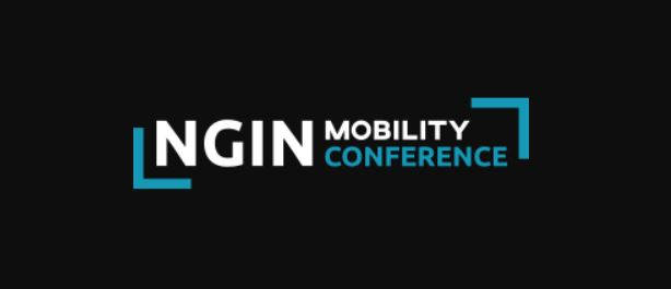 NGIN Mobility Conference 2019