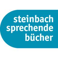 steinbach sprechende bücher