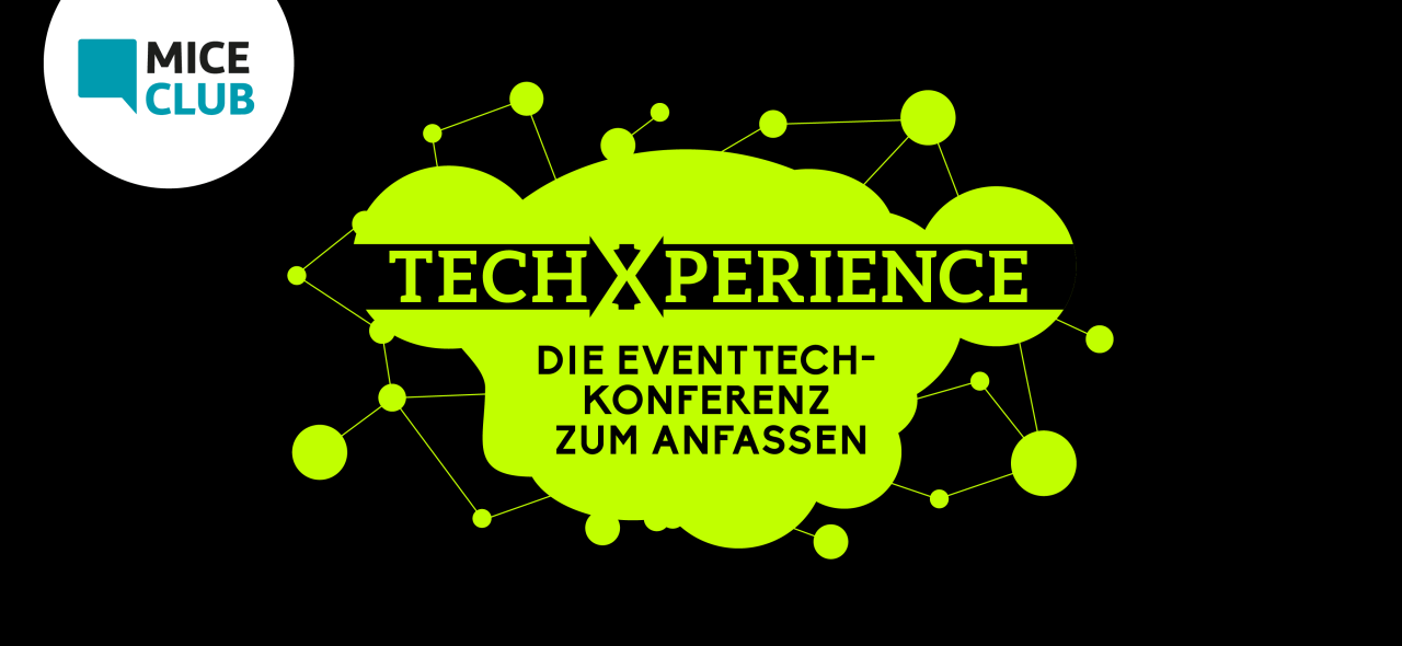 TechXperience 2020
