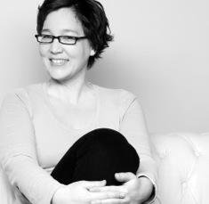 Ulrike Schimming rezensiert auf LETTERATUREN Kinder- und Jugendbücher sowie Comics und Graphic Novels