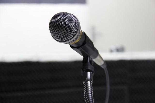 Neue ORBANISM-Interviewreihen für den Erfahrungsaustausch unter Community-Profis