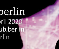 hub.berlin 2020