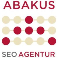 ABAKUS SEO Roadshow - SEO Seminar mit ABAKUS und eresult