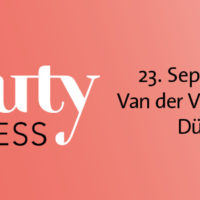 Beauty & Business Summit 2019