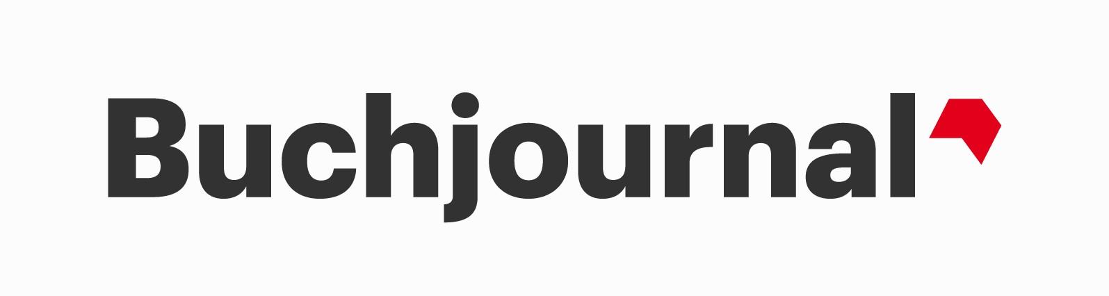 """Netzwerktreffen """"Mein Buchjournal"""""""