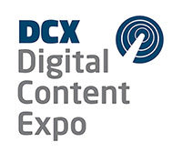 DCX Digital Content Expo 2019 // IFRA World Publishing Expo