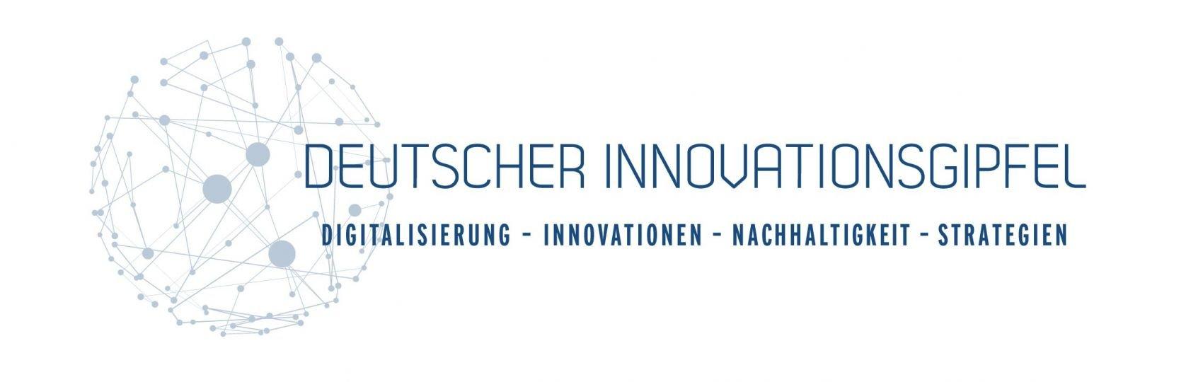 Deutscher Innovationsgipfel 2020
