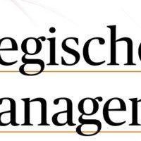 Handelsblatt Jahrestagung Strategisches IT-Management 2020