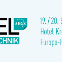 Hotel Design & Technik 2019