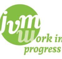 JVM Work in Progress 2019
