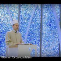 ARTE-Doku: Katar - Millionen für Europas Islam