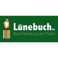 Lünebuch GmbH