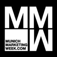 Munich Marketing Week 2020
