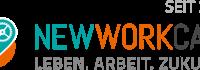 NewWorkCamp Berlin 2019