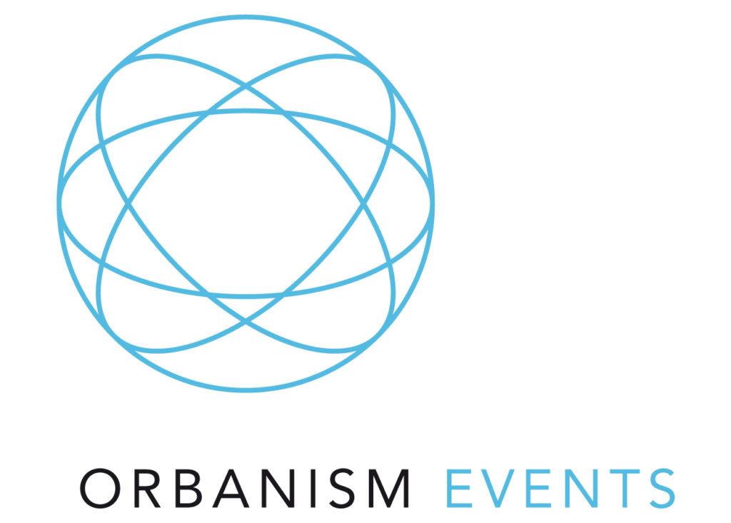 Konferenzen, Festivals und Messen im November 2020