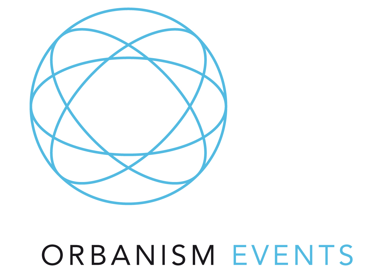 Konferenzen, Festivals und Messen im Oktober 2020