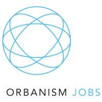 ORBANISM Jobs und buchreport erweitern Top-Job-Angebot um Präsenz auf Karriereevents