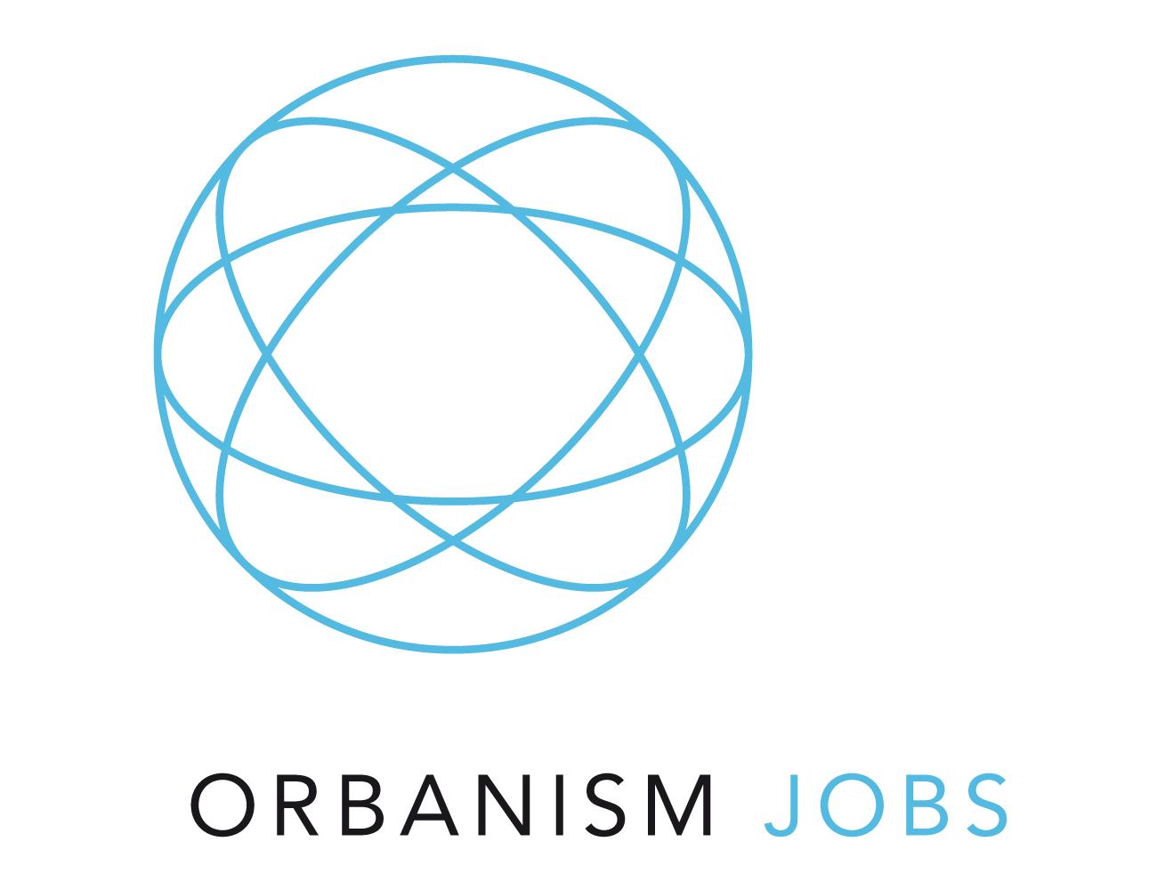 Jobangebote »mit Büchern« von Mitte August — via ORBANISM Jobs