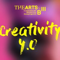 THE ARTS+ / B3 Opening Ceremony