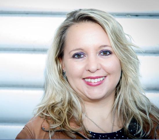Tanja Laub