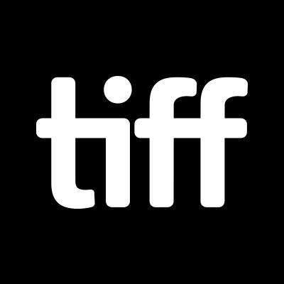 Toronto Film Festival 2019