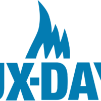 UX-DAY 2019