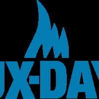 UX-DAY 2019