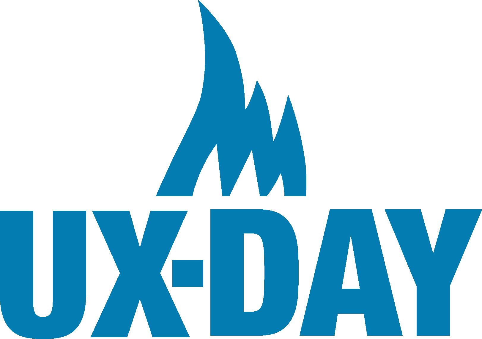 UX-DAY Konferenz 2021
